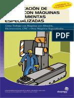 184100634-Mecanizacion-de-piezas-con-maquinas-y-herramientas-especializadas-pdf.pdf