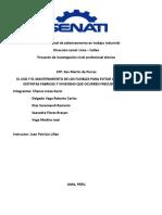 318676182-MANTENIMIENTO-DE-FUSIBLES-PARA-EVITAR-ACCIDENTES-EN-FABRICAS-Y-VIVIENDAS-docx.docx