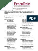Excel_101_Ready_To_Use_Macros.pdf