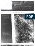 WWII 9th Air Force D-Day Photos