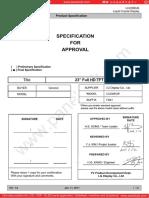 Lc230eue Tda1 Lg
