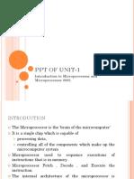 basics of 8085.pdf