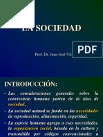 2. Sociedad