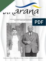 DHÂRANÂ ONLINE Nº 10.pdf