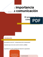 laimportanciadelacomunicacion-130706225710-phpapp01.ppt