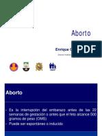 4044 2015-07-14 Complicaciones Aborto