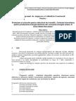 263732204-2-Planul-Calitatii.pdf