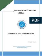 Manual de Usuario Admisiones-ESPOL_0