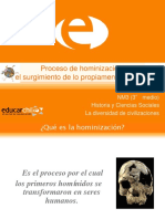 45899_180033_Hominización