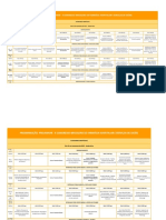 Programacao Preliminar Site Completa 05-03