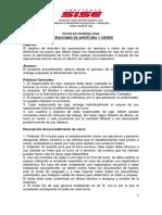 3b5850f7dc351aca_FICHAS_DE_TRABAJO_AGO-OCT_2014_semana_8.docx