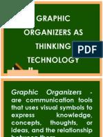 graphicorganizerasthinkingtechnology-170304104252