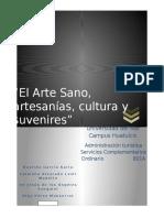 Proyecto SC