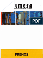 Catalogo de frenos de doble zapata  DOBA (1).pdf