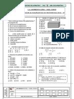 CONCURSO MATE 1-2010-4º AÑO_diagnostico