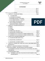 Analisis de Decisiones Final BBVA Banco Continental