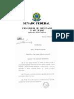 Codigo Comercial Projeto SF