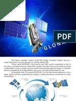 Glonass & Dglonass