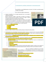 2-PREPARACIÓN-DE-CONDUCTOS-ENDODÓNTICOS-3.pdf