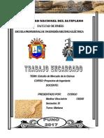 TRABAJO DE PROYECTOS DE INGENIERIA.docx