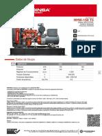 HHW-150-T5-[Estatico-Estandar-AK3]-ES