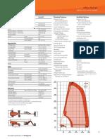 diagram_jlg1350sjp.pdf