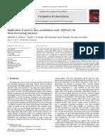 DA tools.pdf