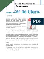 46085566-Pae-de-Cancer-de-Utero-1.doc