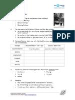 tourism tasks elementary2.pdf