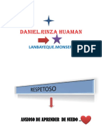 DANIEL.RINZA.pptx