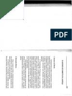 O acesso ao direito e a justicia - Leonardo Greco.pdf