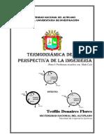 Libro Termodinámica Donaires.pdf