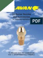 catalog (burner nozzles).pdf