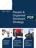 university_glasgow_OD_strategic development.pdf