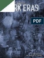 306766696 Chronicles of Darkness Dark Eras 8722334 PDF