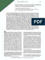1988 BoerWever v Bromoperoxidase EPR Conf Biochem