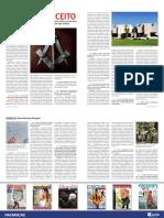 Maconaria_Sem_Pre-Conceito.pdf
