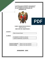 INFORME-3-FISICAII-2015-I