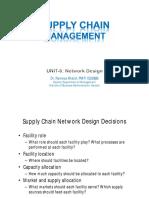 Unit06- Network Design