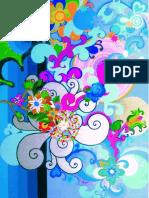 A importância da educação ambiental na proteção da biodiversidade do Brasil.pdf