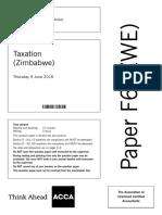 f6zwe-2016-jun-q.pdf