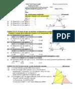 Cls. 6.9 Test Paralelism