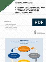 Creación Saneamiento C.P. San Miguel_Distrito Soritor Versión 4