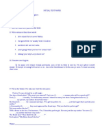 initialtest1 (1).doc