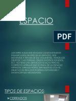 DOC-20170511-WA0002