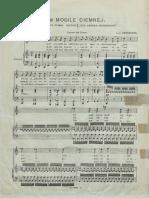 In questa tomba oscura - Beethoven - Tenor tub Sopran.pdf