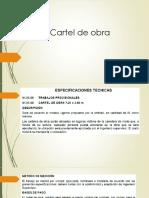 Cartel de obra.pptx
