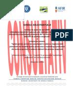 Propunere Ghidul Solicitantului Schema GBER SM 4.2a