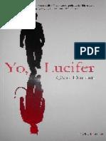 Yo, Lucifer - Glen Duncan.pdf