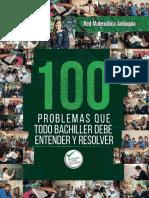 100 problemasCompleto.pdf
